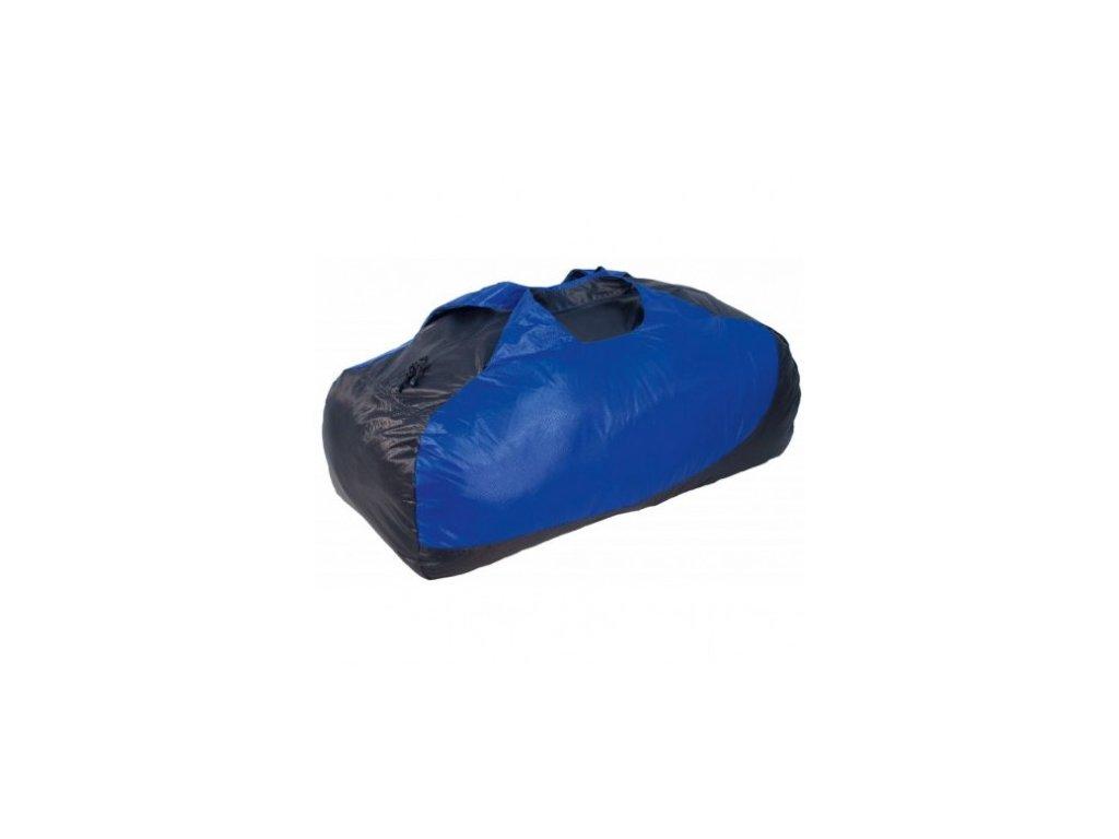 3084 cestovni taska ultrasil duffle bag