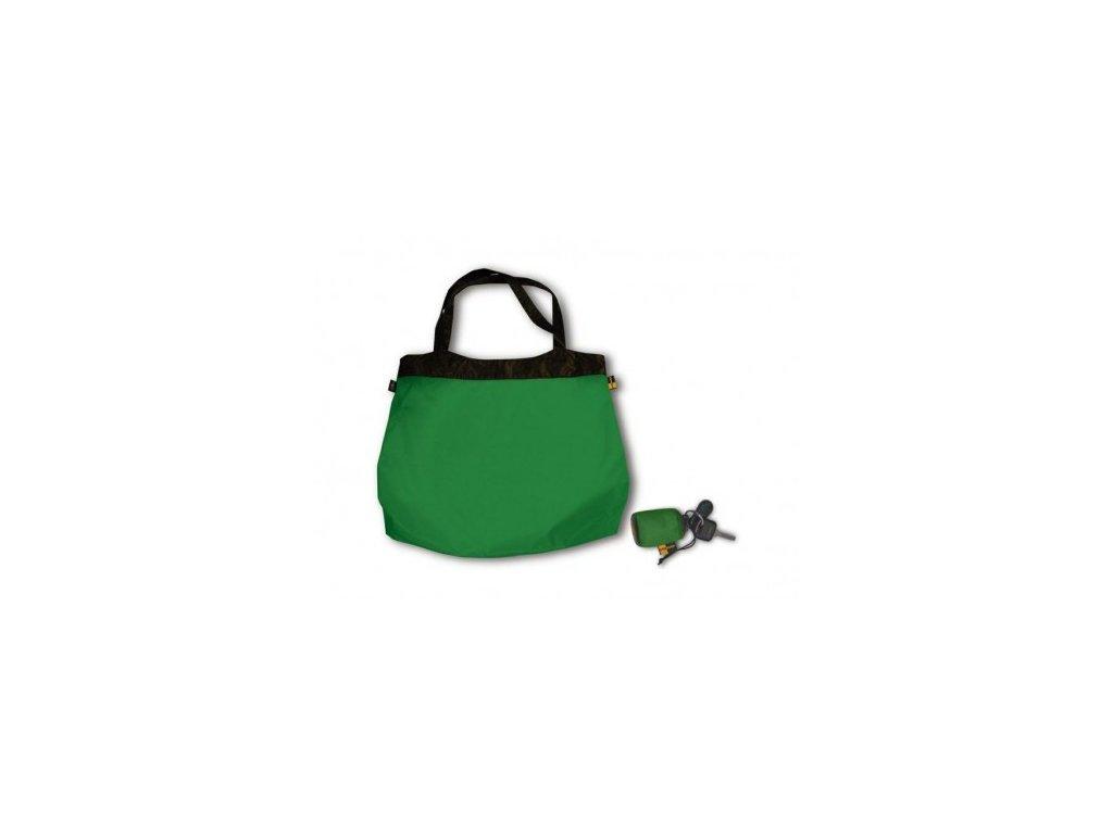 3075 nakupni taska zelena