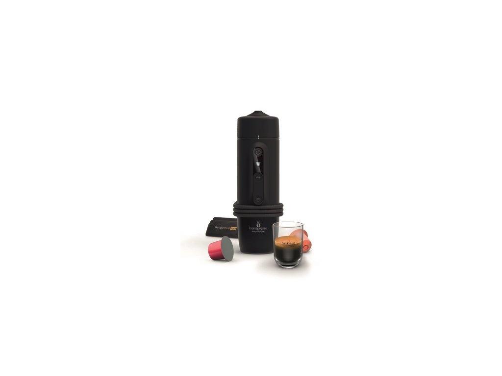 3513 handpresso auto capsule