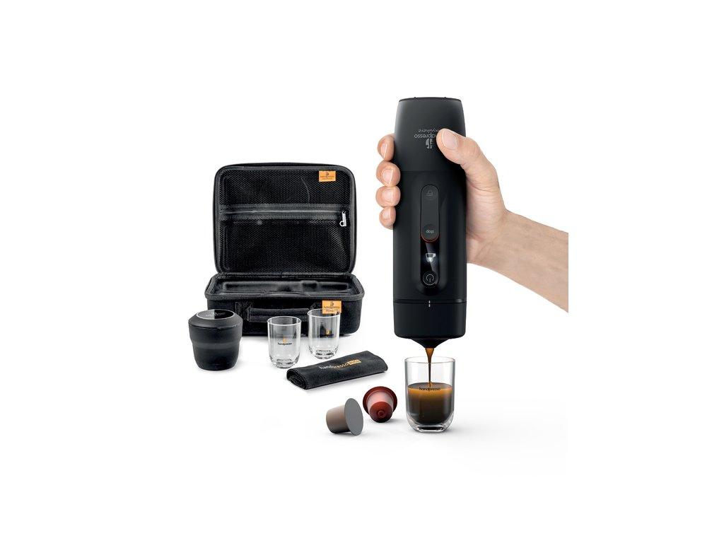 3546 handpresso auto set capsule