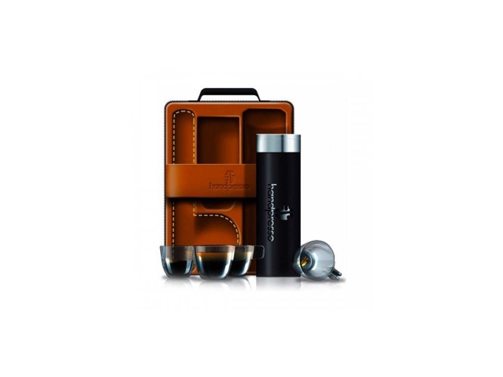 3180 handpresso outdoor case