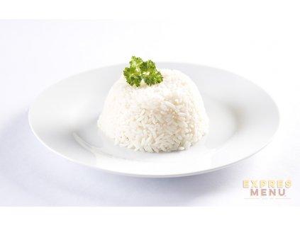 3363 expres menu ryze dusena 500g