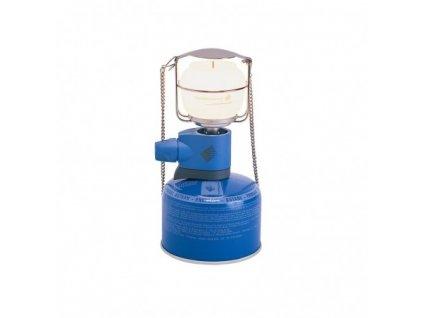 2970 lampa lumostar c270