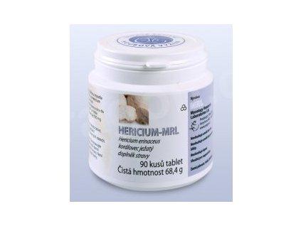 hericium 01