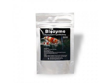 Biozyme - Genchem
