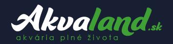 Akvaland.sk