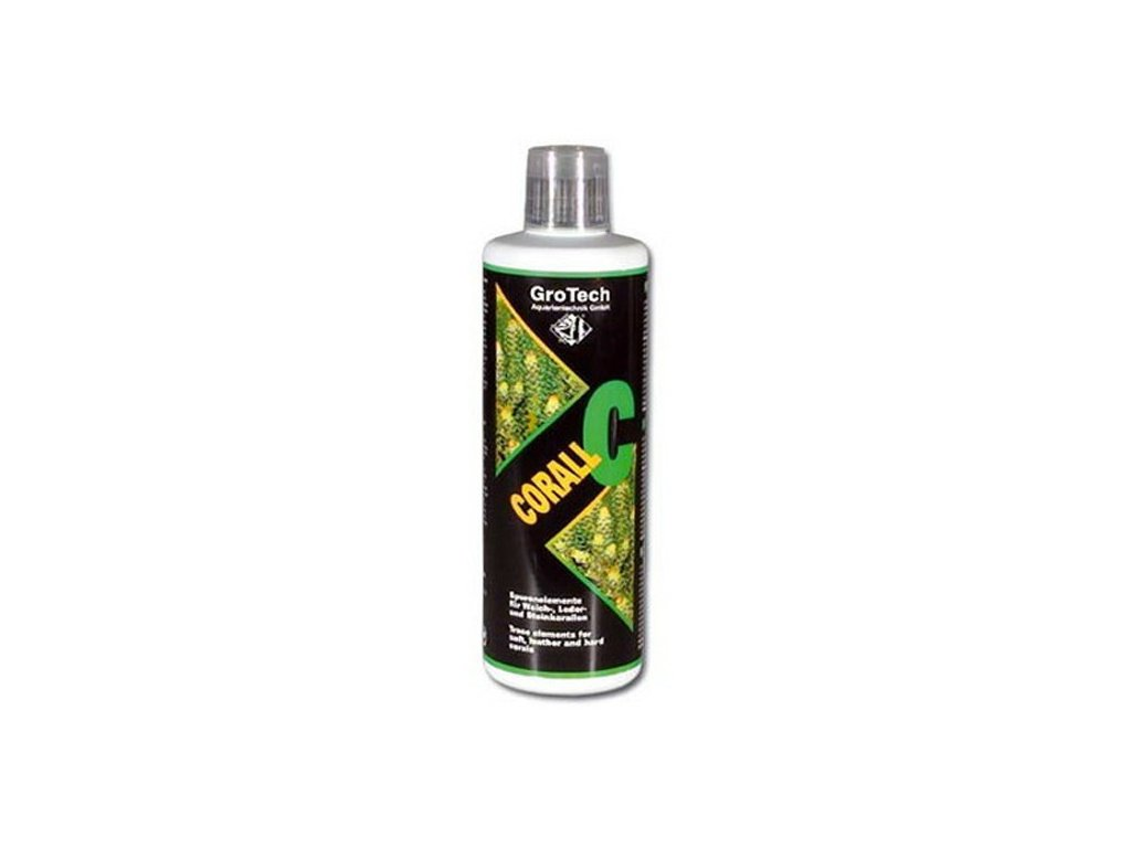 GroTech Corall C 1000ml