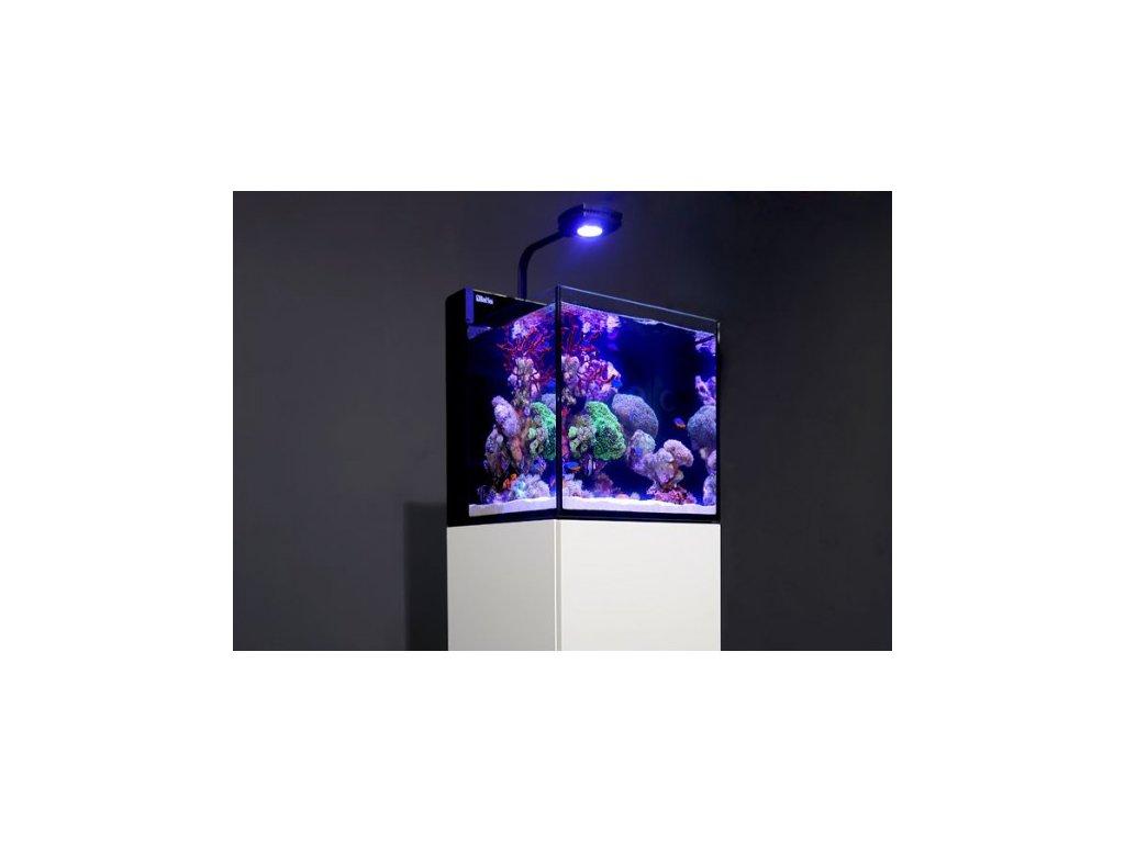 Red Sea Max Nano 75l + podstavec čierny