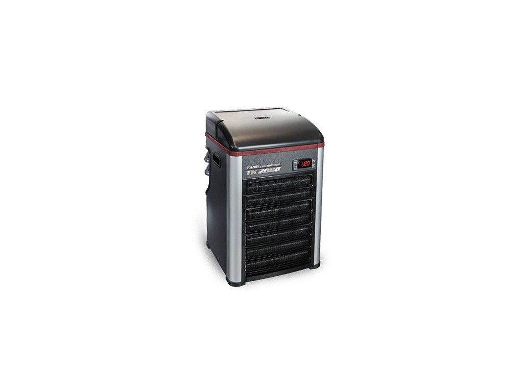 TECO TK 2000 chladiaca a ohrievacia jednotka