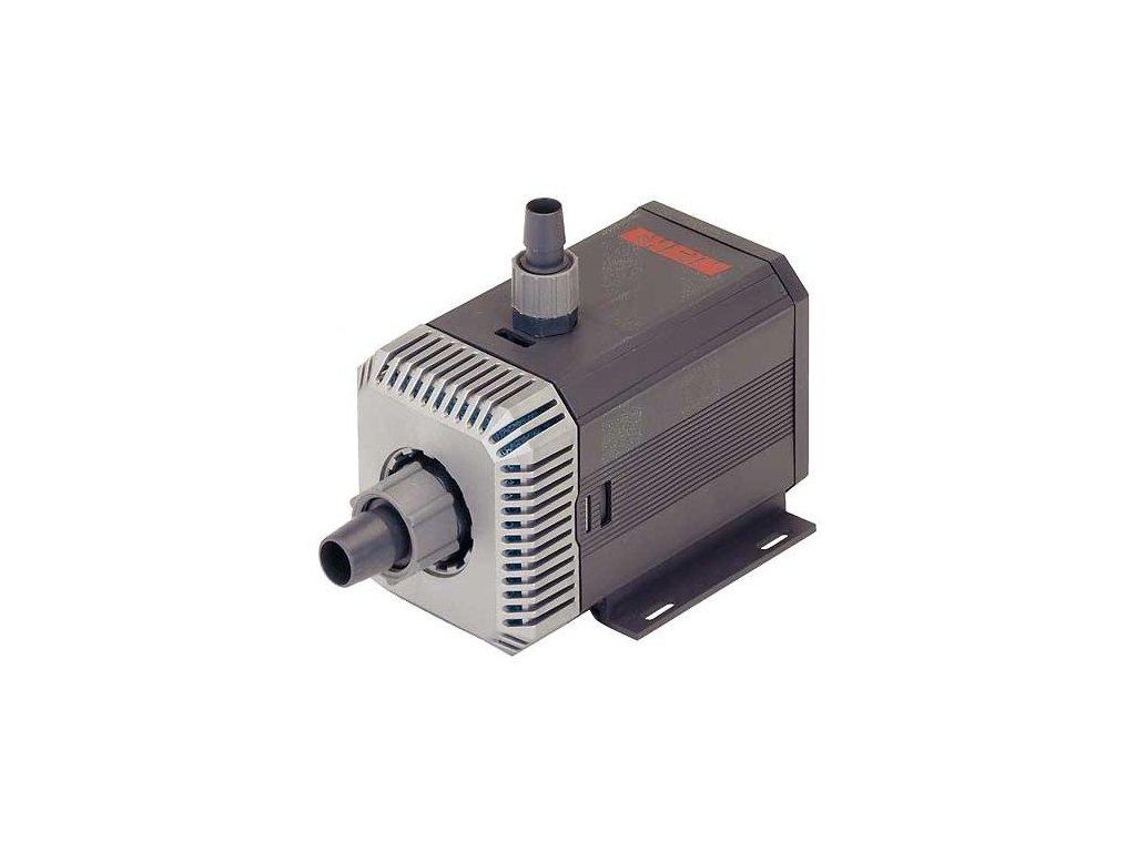 EHEIM 1262 univerzálne čerpadlo 3400 l/hod, 10m kábel