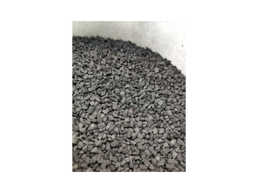 Reef ECO Carb 1-3mm 1l