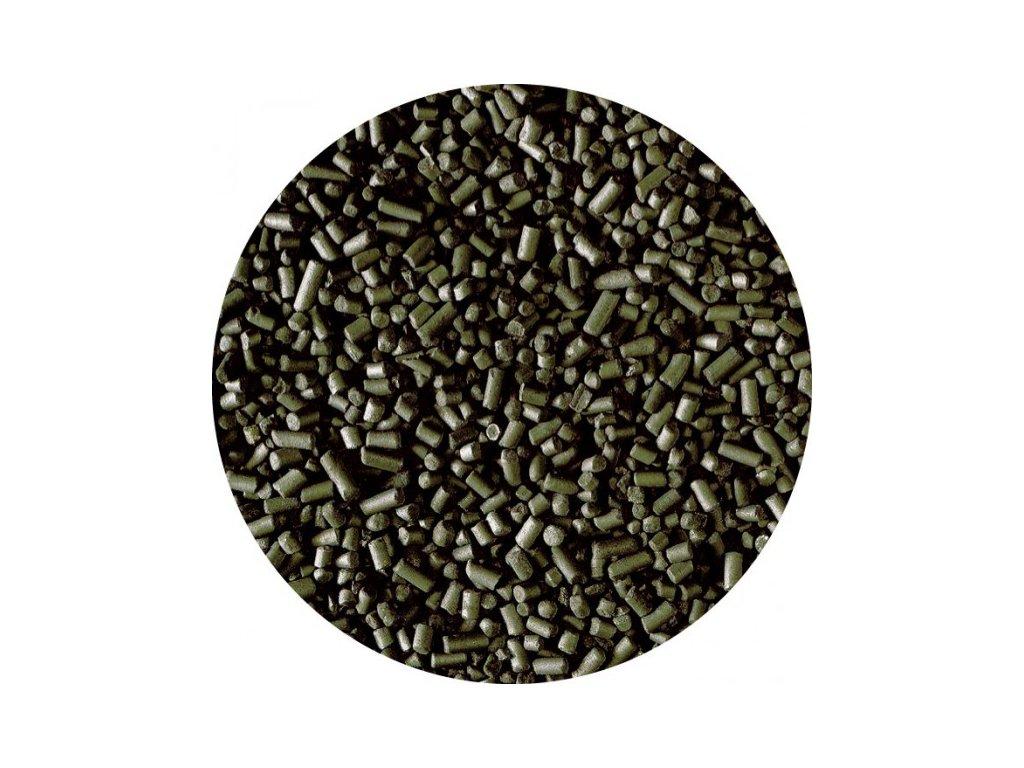Eheim AKTIV 250ml - aktívne uhlie