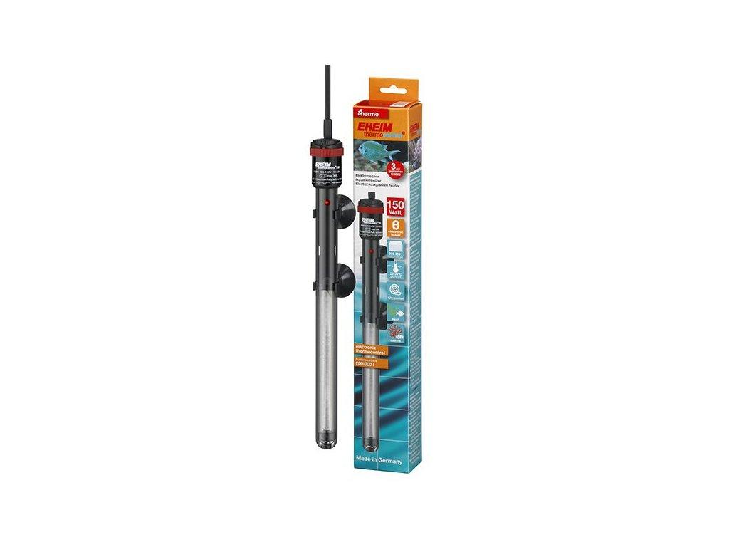 EHEIM thermocontrol e150 - 150W /150-300l/