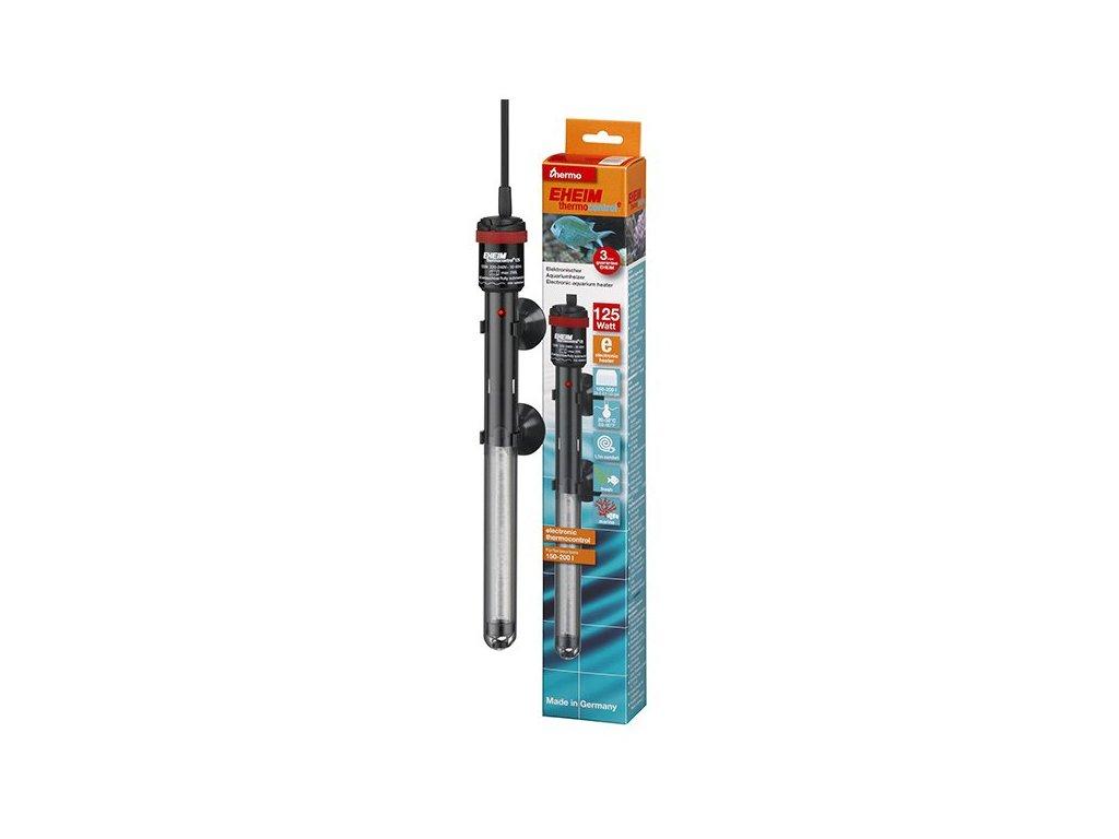 EHEIM thermocontrol e125 - 125W /80-150l/