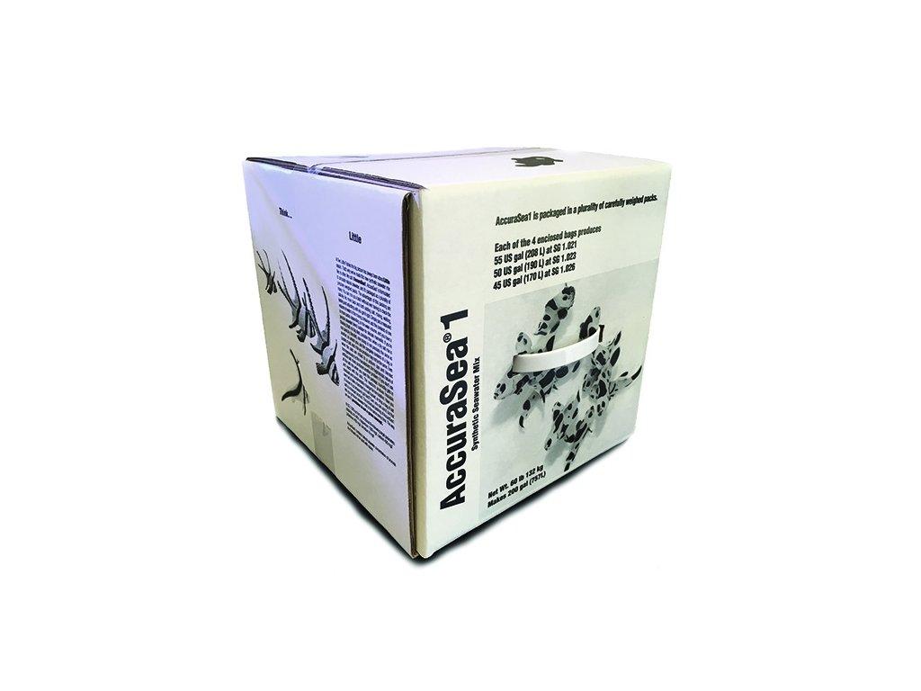 2lf accurasea1 pack 3