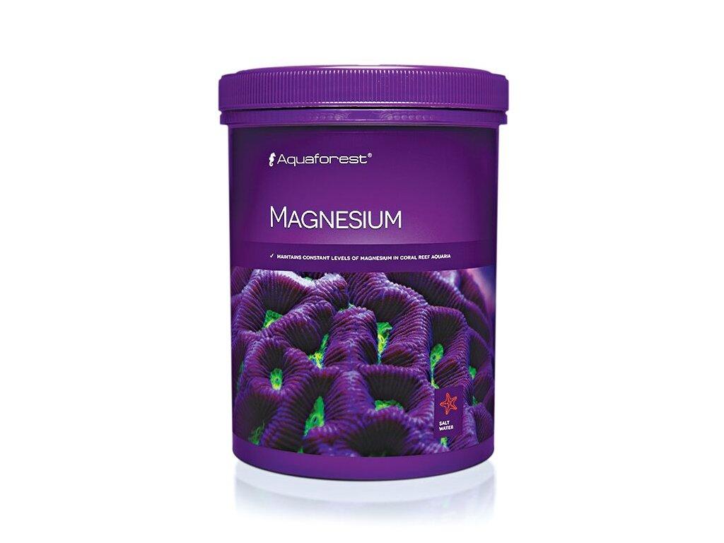 AF Magnesium 750g