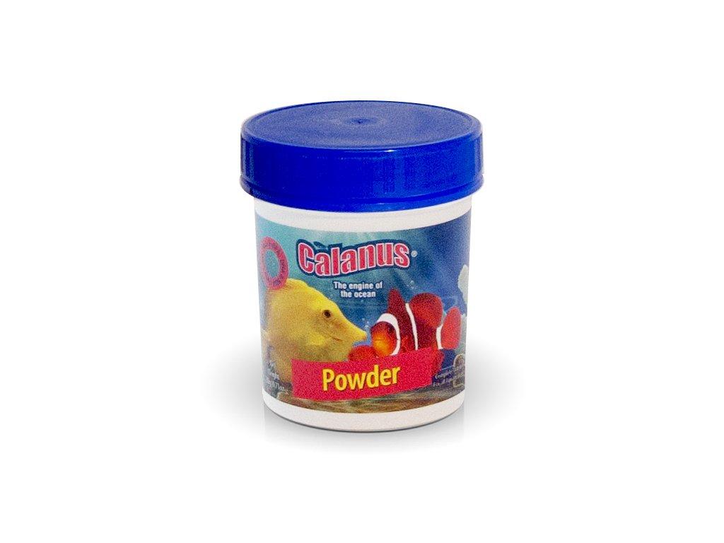 Calanus Powder
