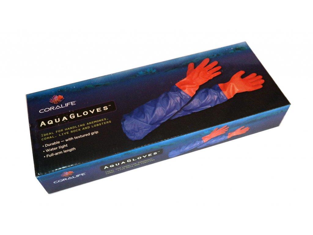 coralife gloves