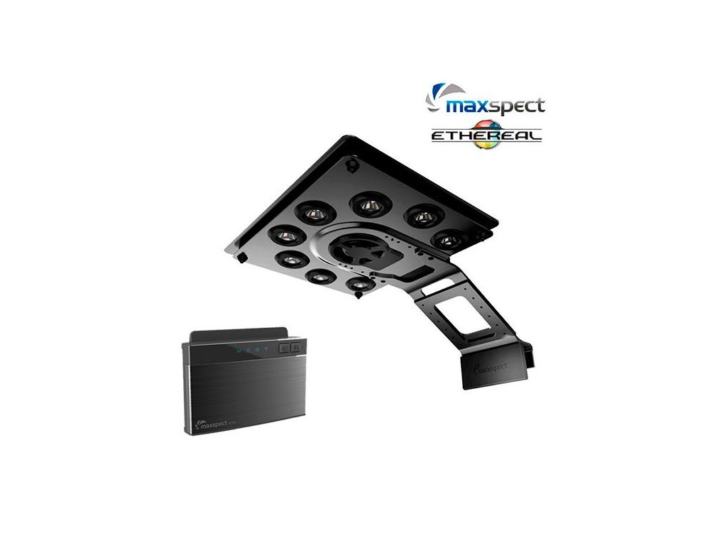 maxspect ethereal 1