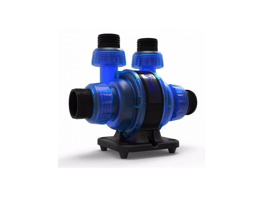 mxspct turbine duo 5