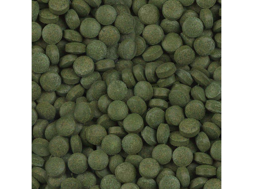 Sera Plankton Tabs 2L/1.5kg