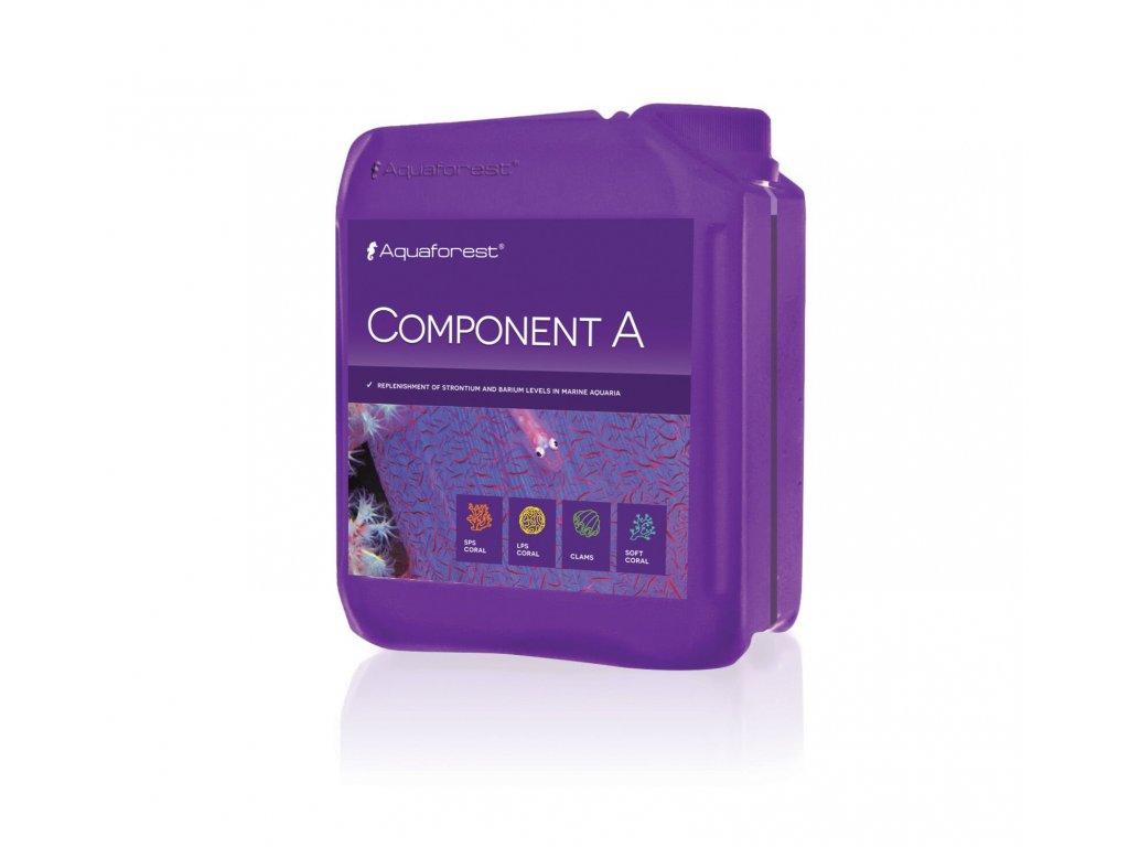 AF Component A 2l