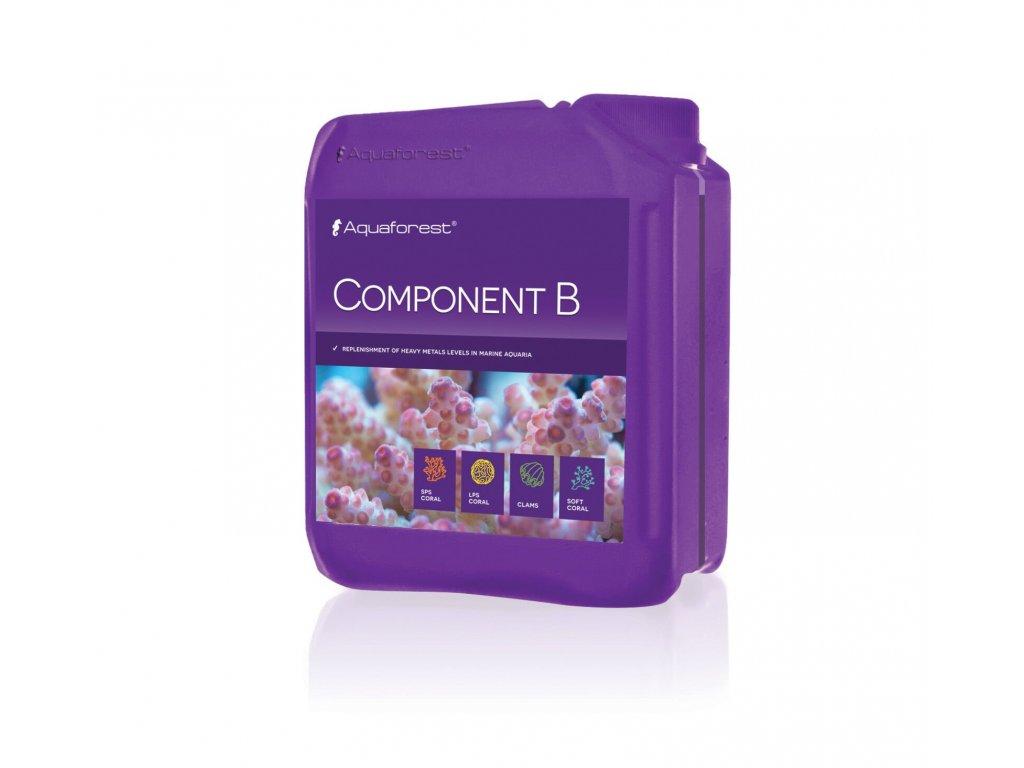 AF Component B 2l