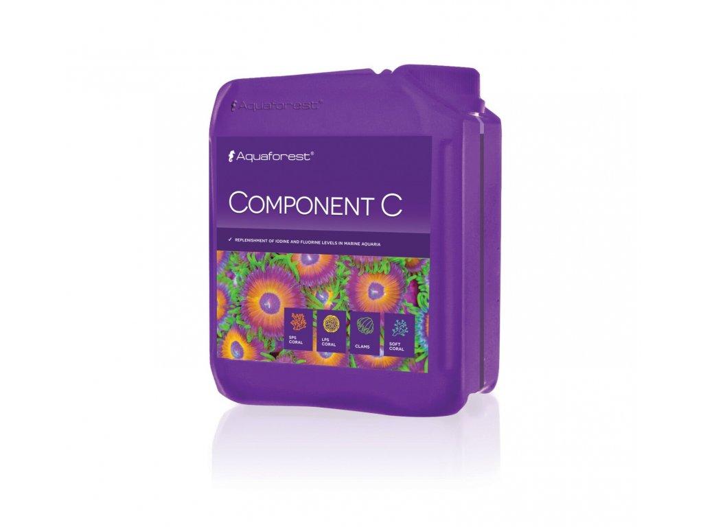 AF Component C 2l