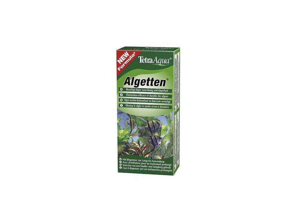 Tetra Aqua Algetten 12tbl