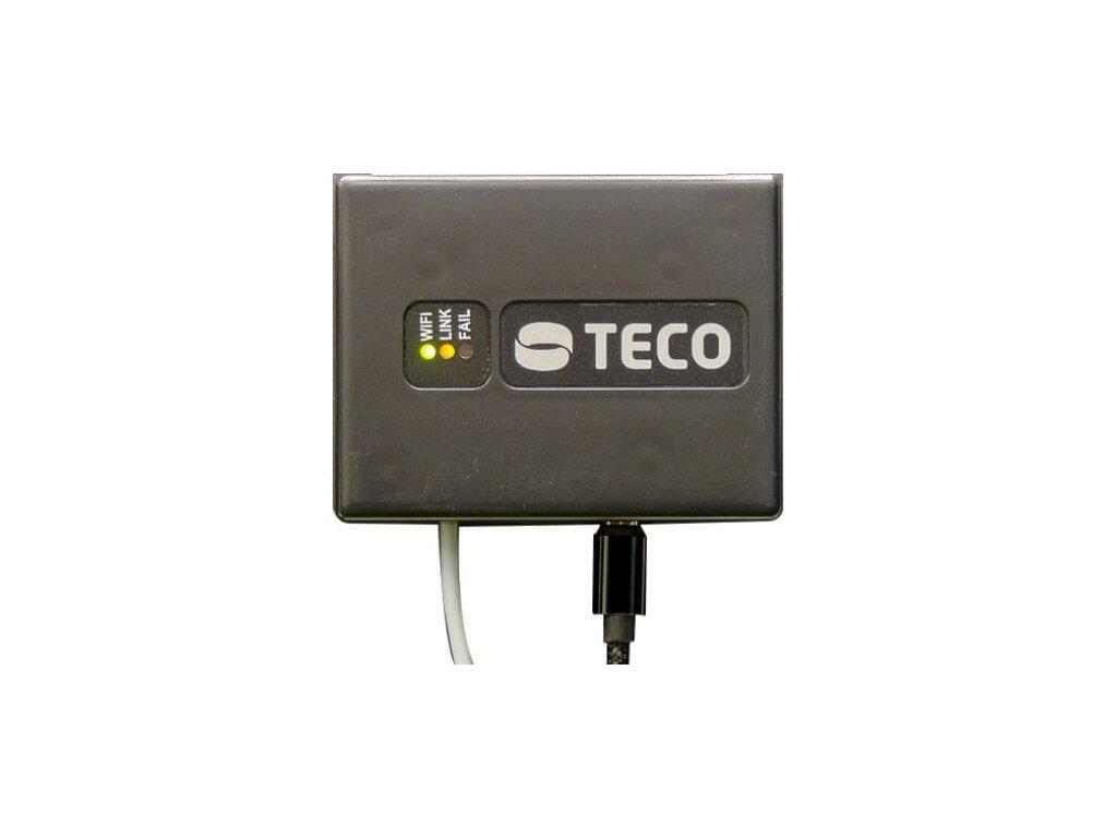 Teco Wifi Module