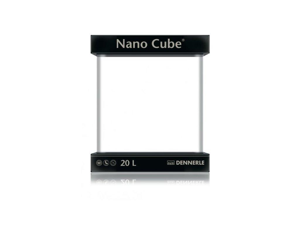 Dennerle NanoCube 20l