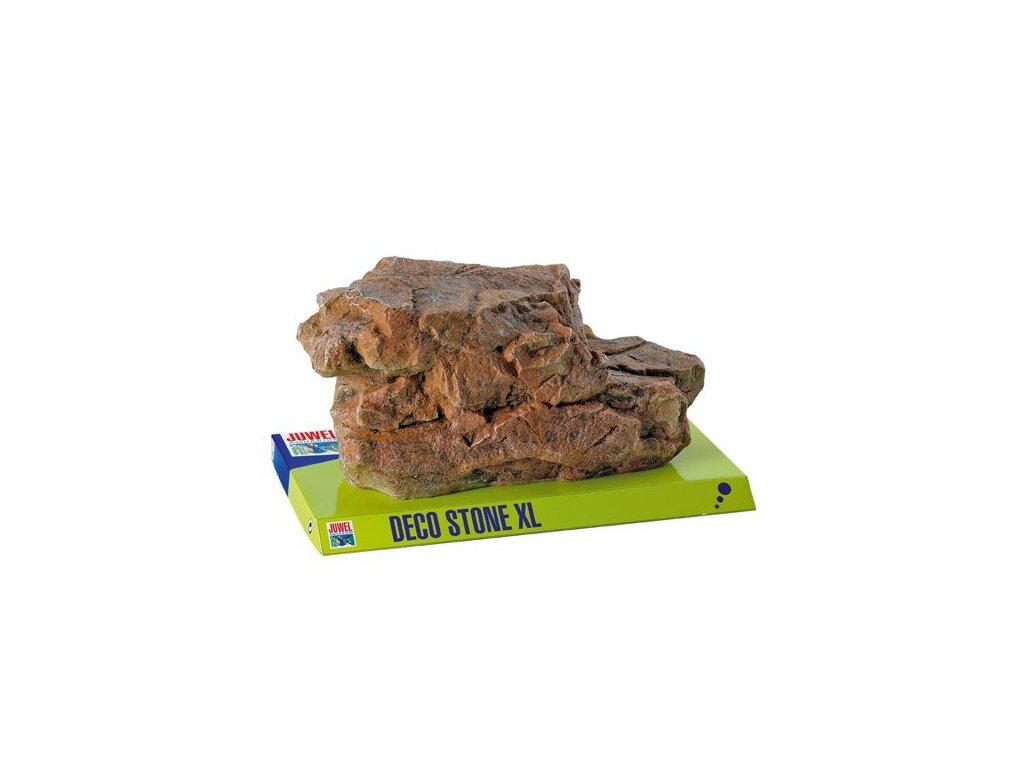 Juwel Dekoračný kameň CLIFF DARK XL