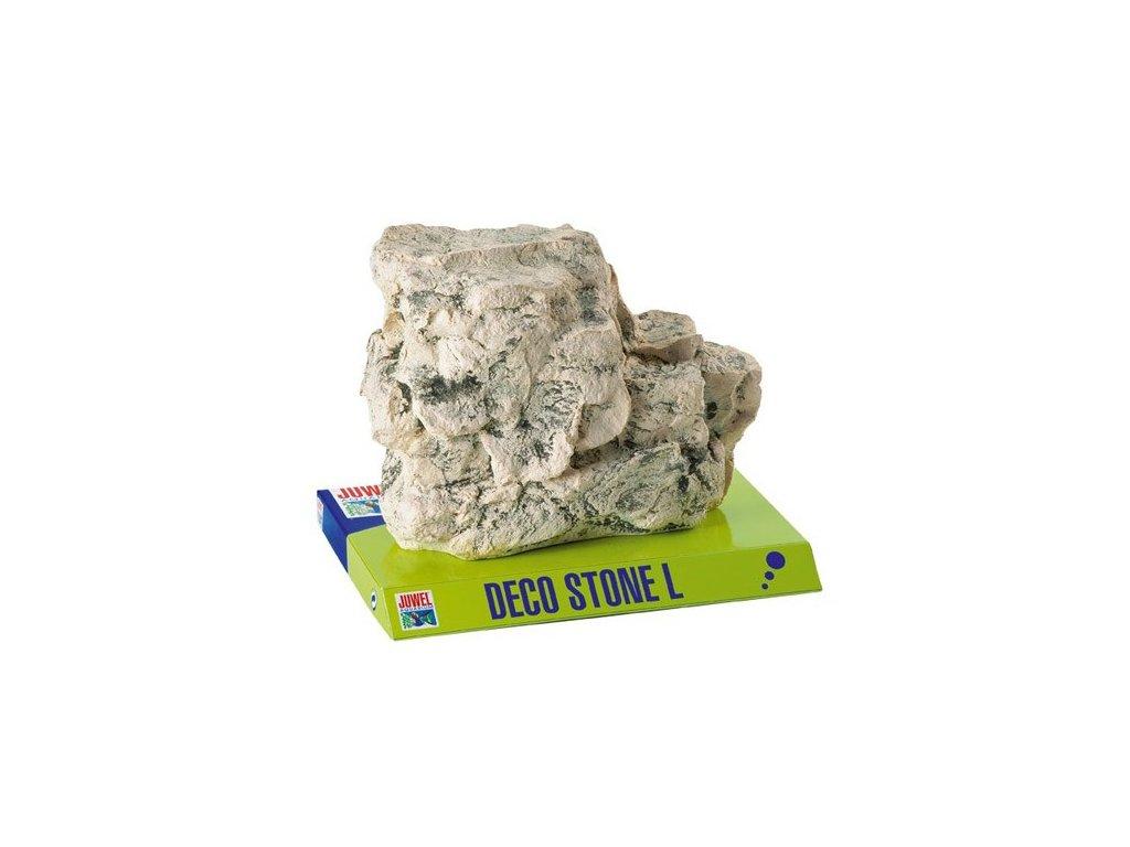 Juwel Dekoračný kameň CLIFF LIGHT L