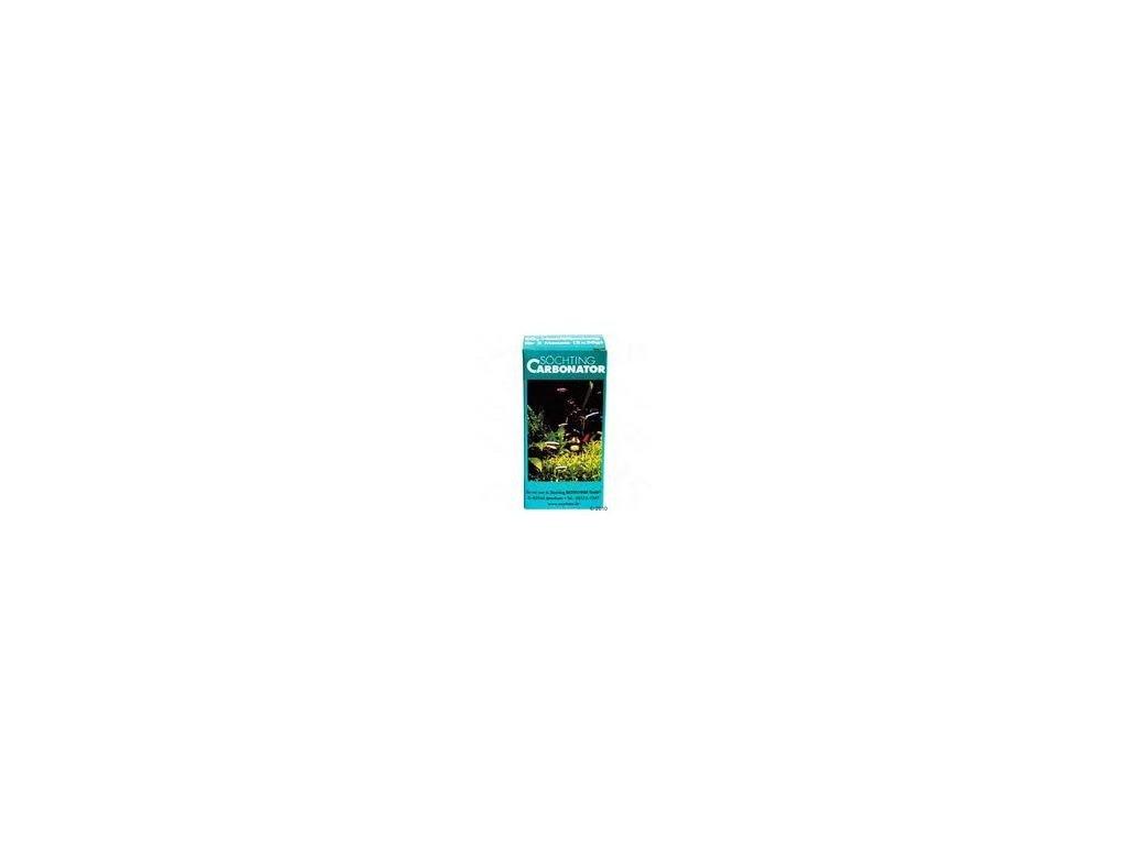 Söchting Carbonator - náhradná náplň