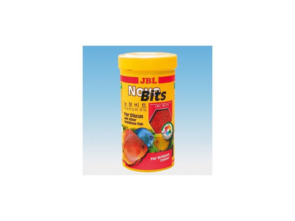 JBL NovoBits 1l