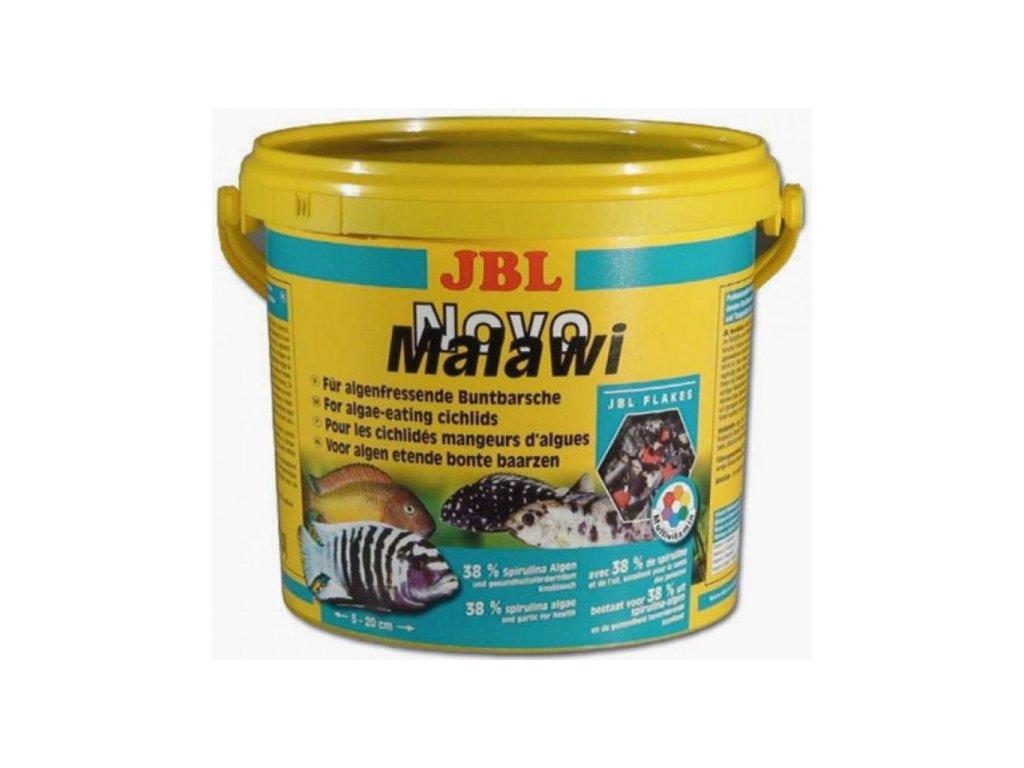 JBL NovoMalawi 5.5l