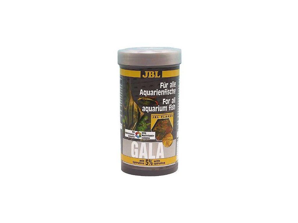 JBL Gala 5.5l