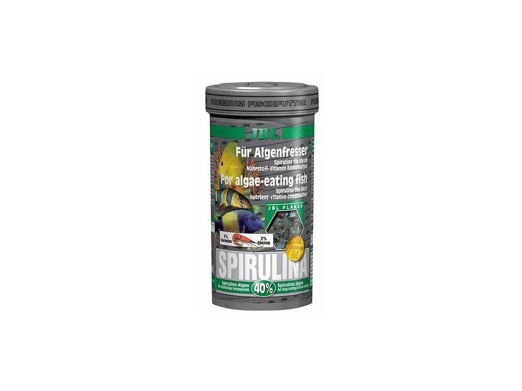 JBL Spirulina 5.5l