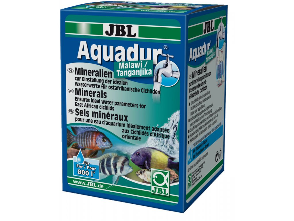 jbl aquadur malawi