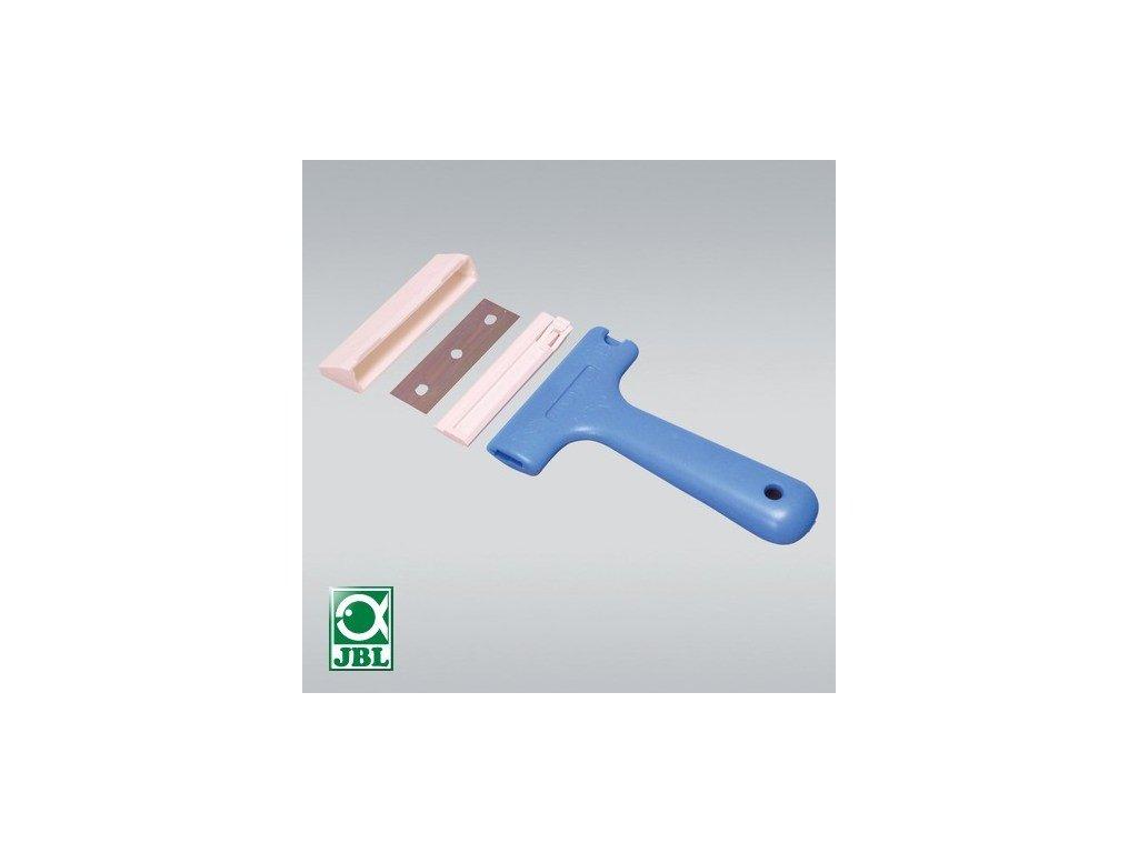 JBL Aqua-T Handy - nahradná čepel 5ks