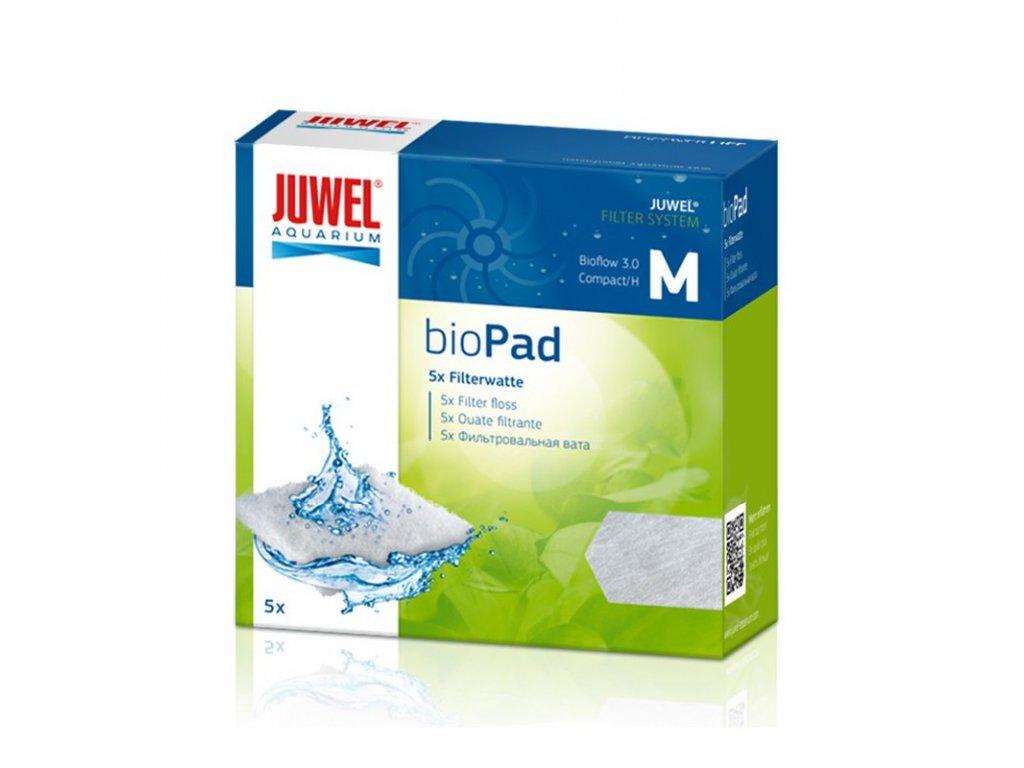 juwel biopad m bioflow 3