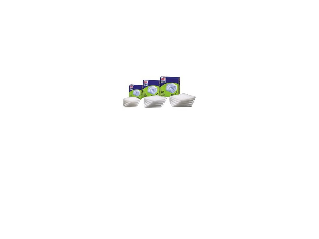 JUWEL filtračná vata Bioflow 8.0