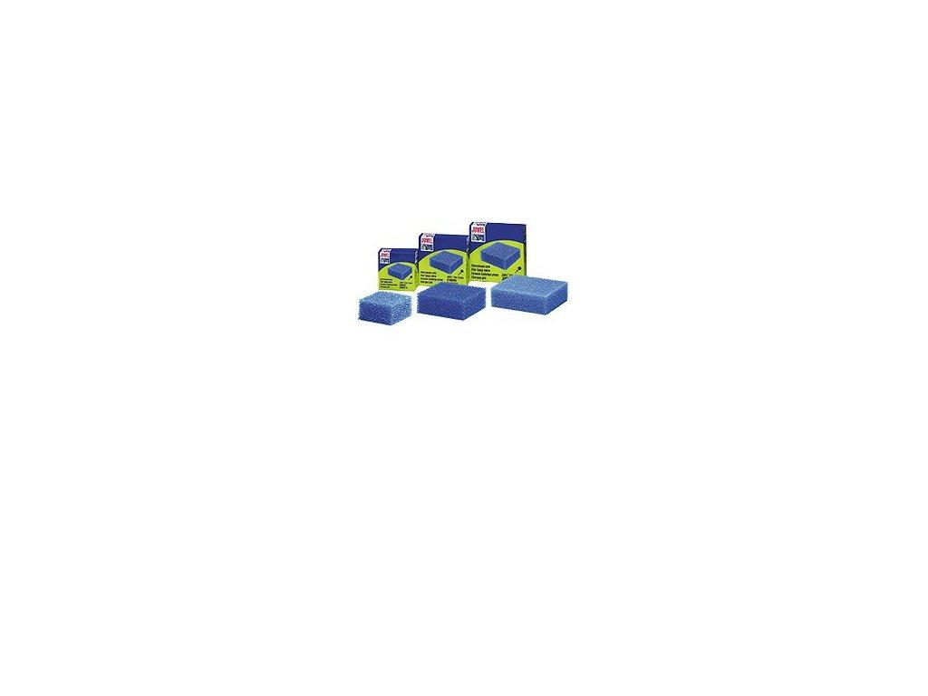 JUWEL Filter Sponge coarse Bioflow 8.0