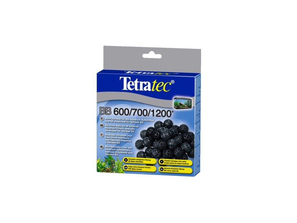 Bio Balls EX 600/700/1200