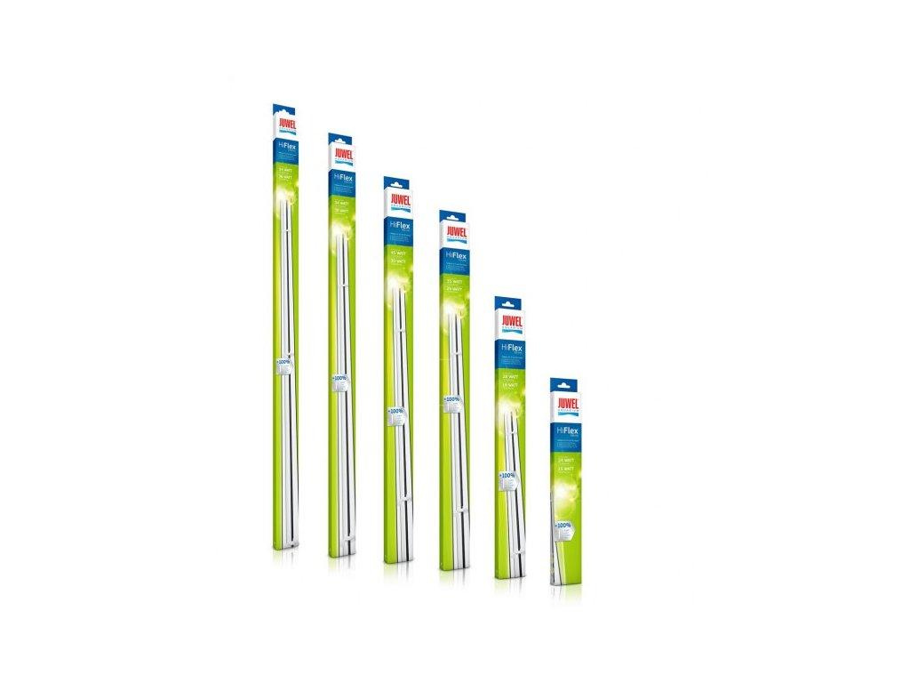 Juwel HiFlex 895 mm 45 watt/T8 30 watt