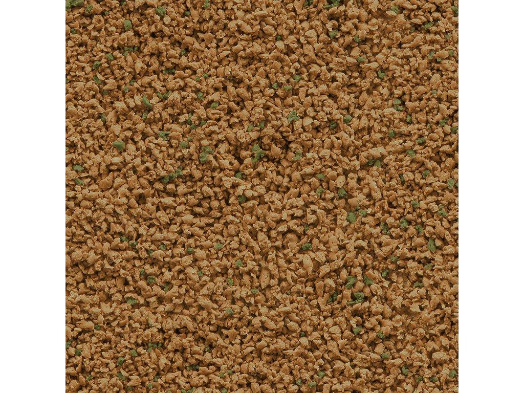 sera marine Granules Nature 1l
