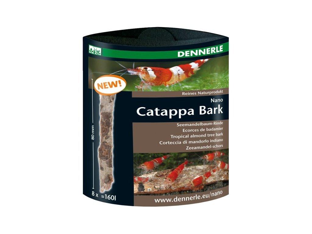 Dennerle Nano Catappa Bark 8cm