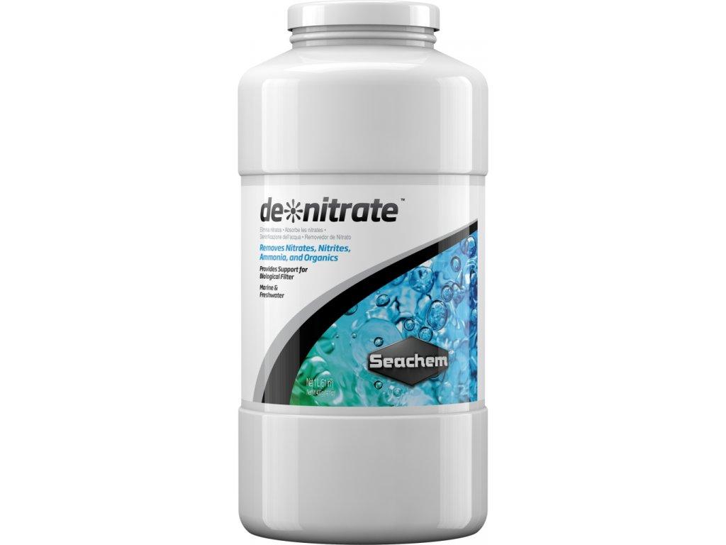 seachem denitrate 1l