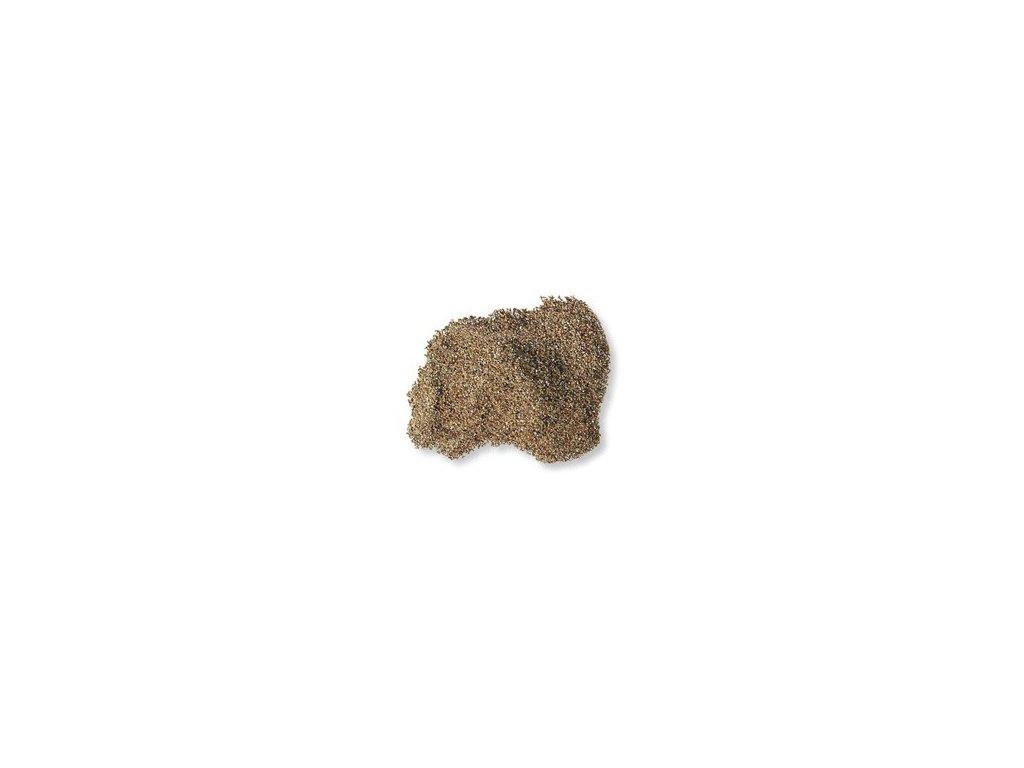 Akvarijný štrk HAGEN 1-2mm 1kg