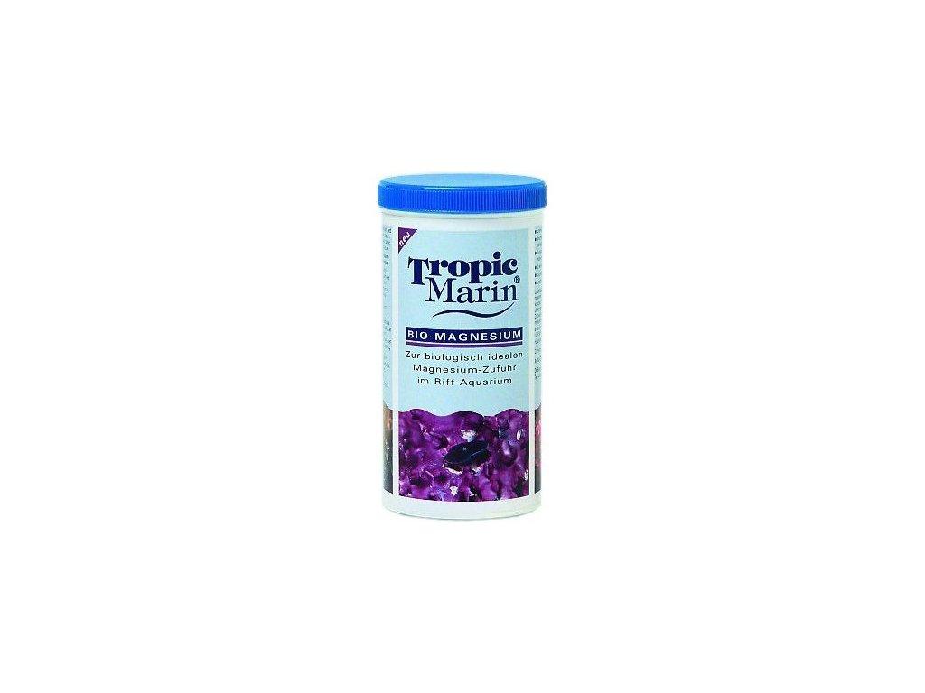 Tropic Marin Bio Magnesium 5000g